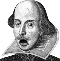 "We like to say, ""if you're looking for good quotes, go to Shakespeare! If you want cost savings up to 40 percent, call us."""